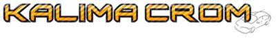 Kalimacrom - Accesorii si Echipamente pentru atelierele de vopsitorie si tinichigerie auto